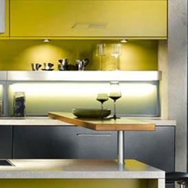 cuisine-LUNA-APPLE-274X274-1